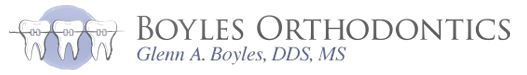 Boyles Orthodontics
