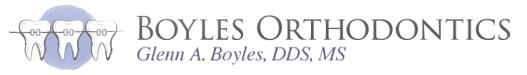 Boyles Orthodontics